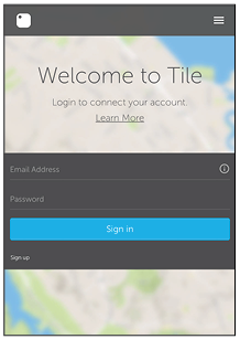 Tile_Login_New.png